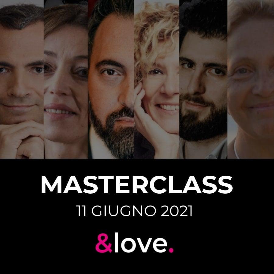 Masterclass-&love-11-giugno-2021