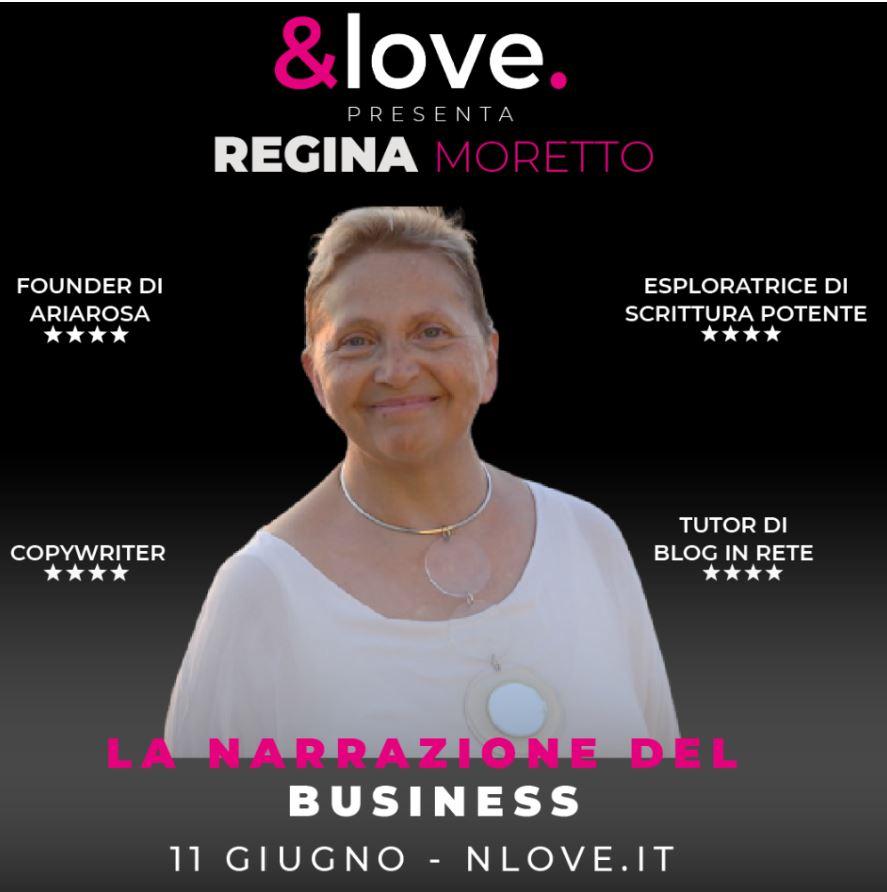regina-moretto-masterclass-&love