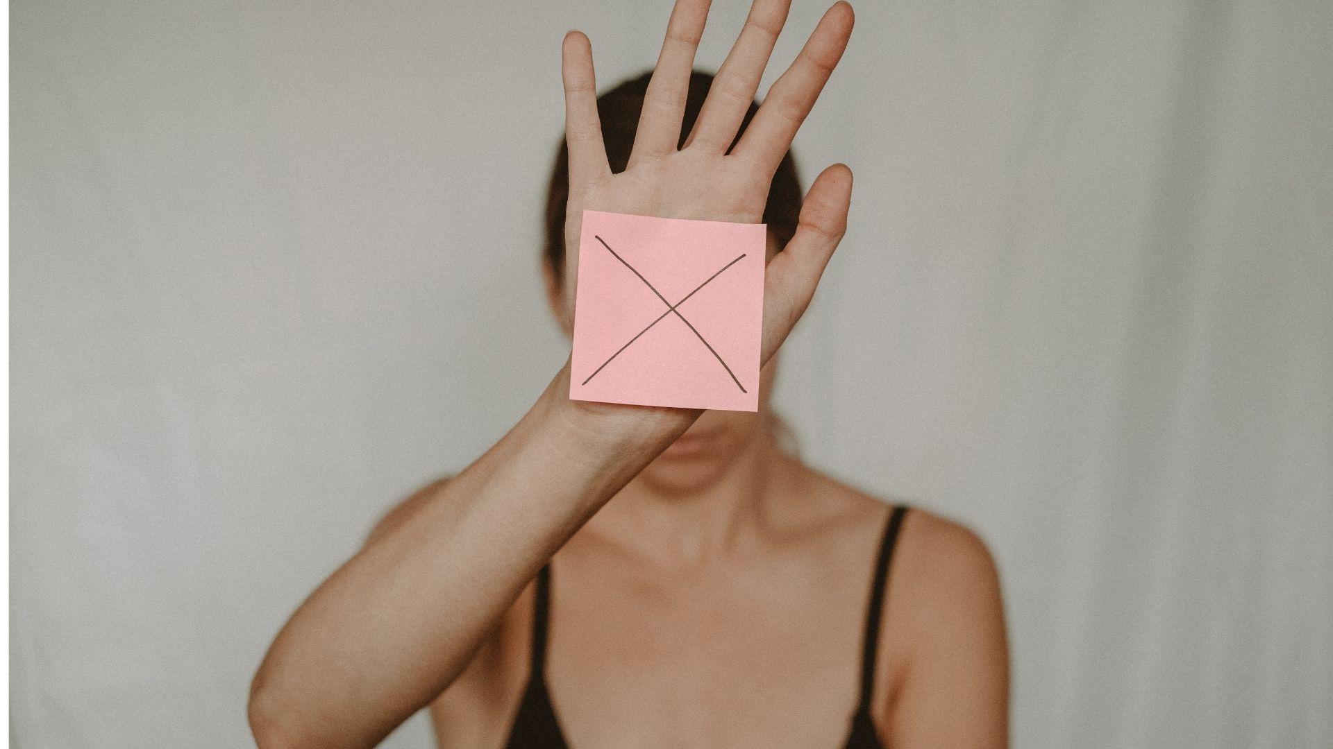 Violenza domestica sulle donne: come difendersi