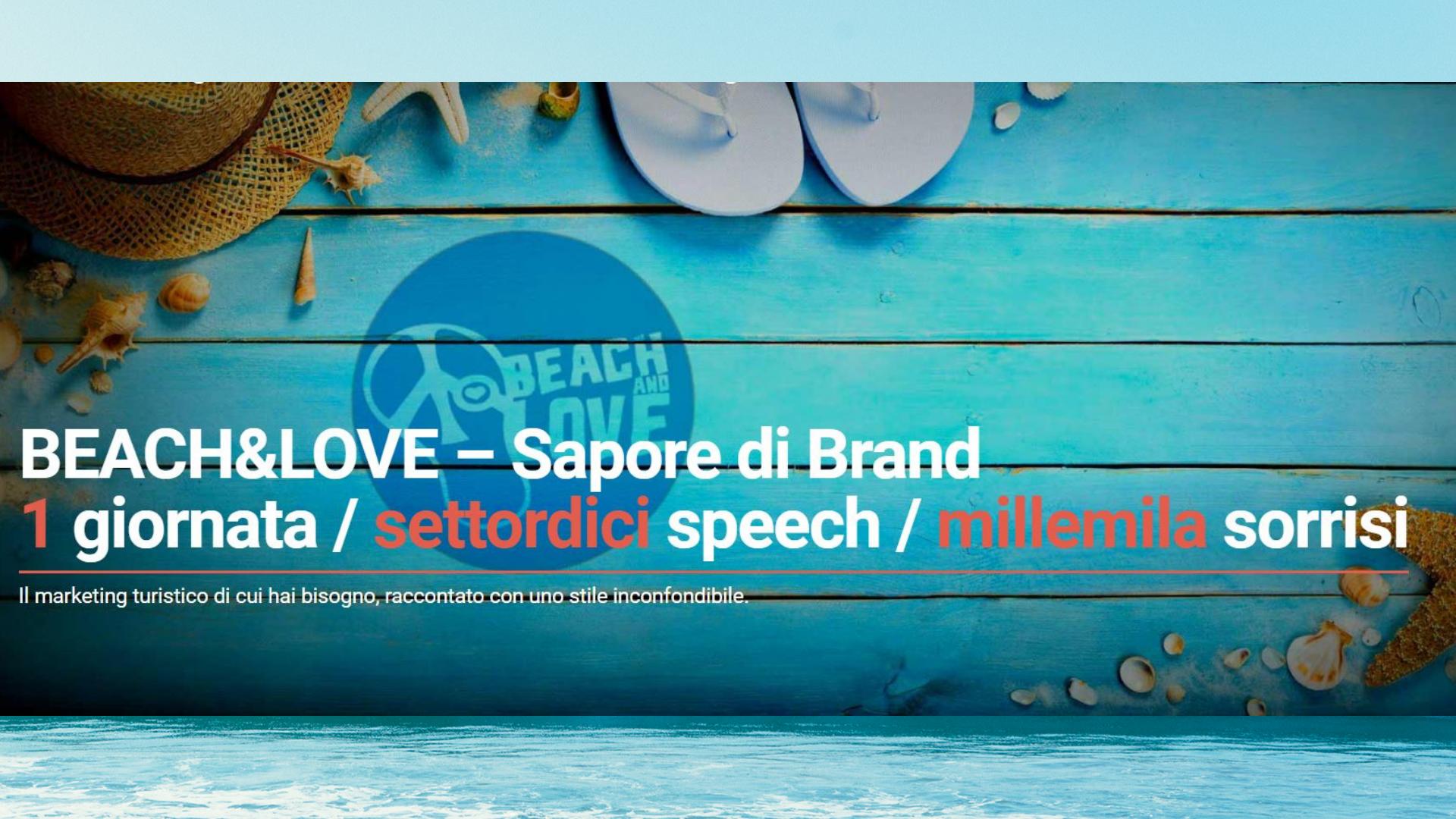 beach-love-23-luglio-2021-milano-marittima