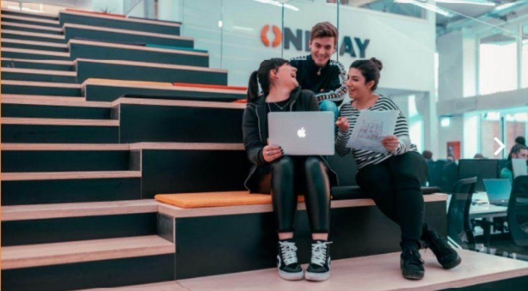 Progetti LeROSA collaborazione con OneDay Group
