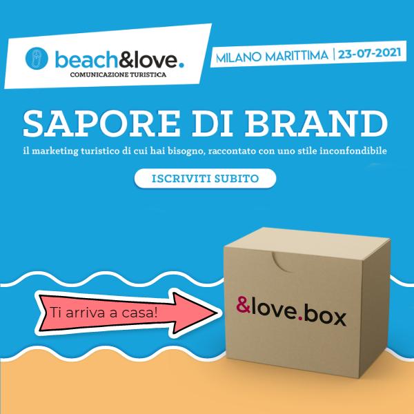 beach-&love-23-luglio-2021