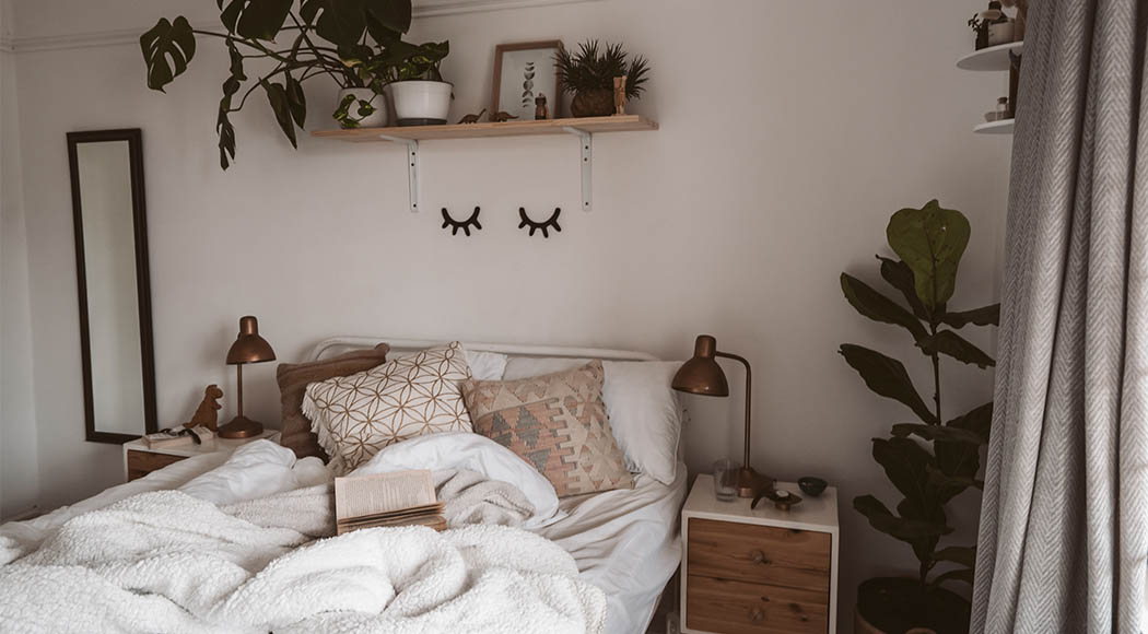 camera-letto-rustica