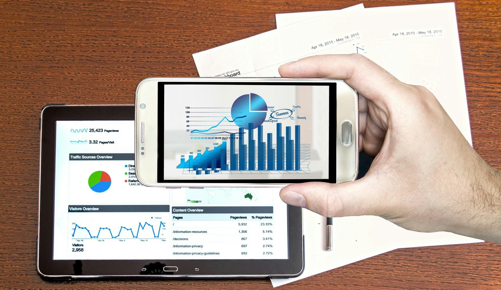 fondi comuni d'investimento: cosa sono?