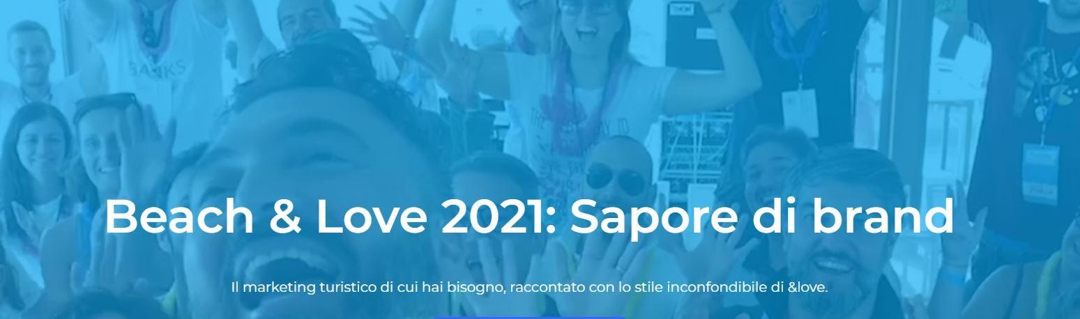 beach-love-23-luglio-2021