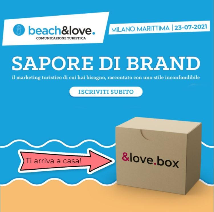 love-box-beach-love-2021