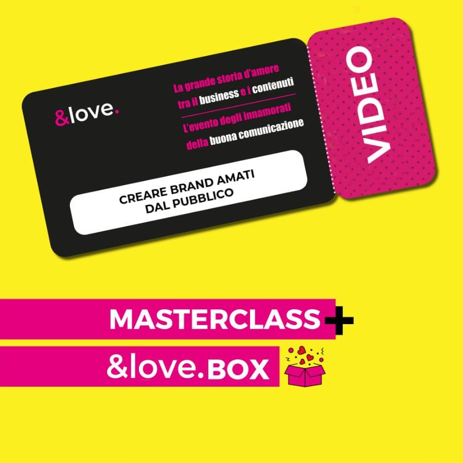 masterclass-&love-video-11-giugno-2021