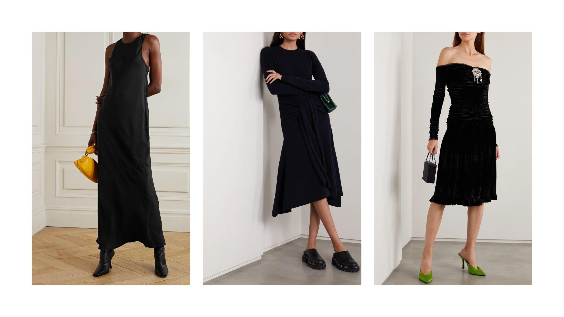 tendenze moda autunno inverno 2021