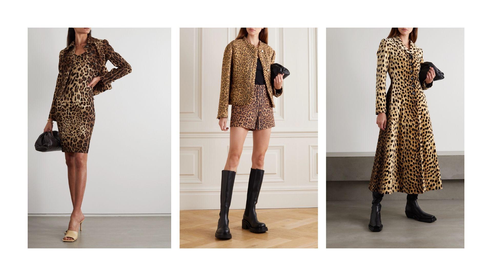 tendenze moda inverno