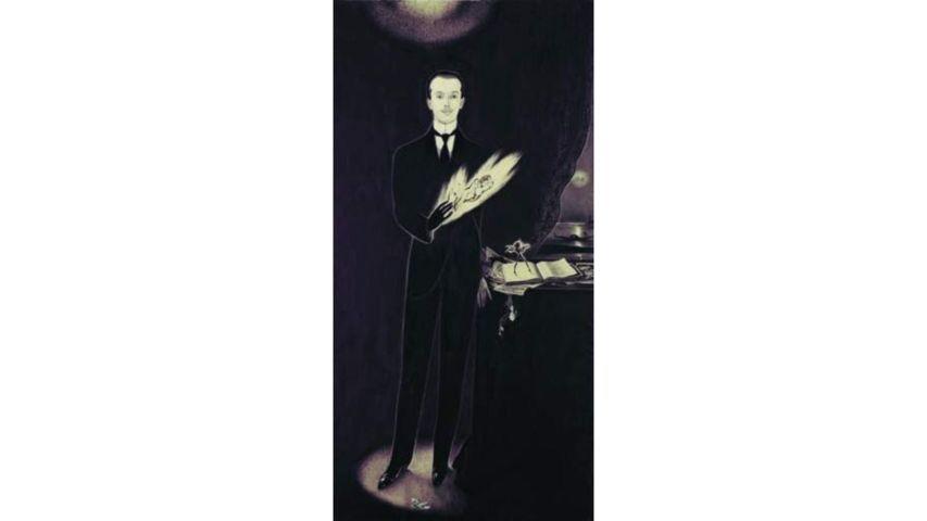 Alberto Martini Biografia e opere
