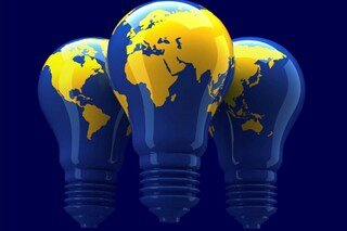Risparmio energetico come consumare meno